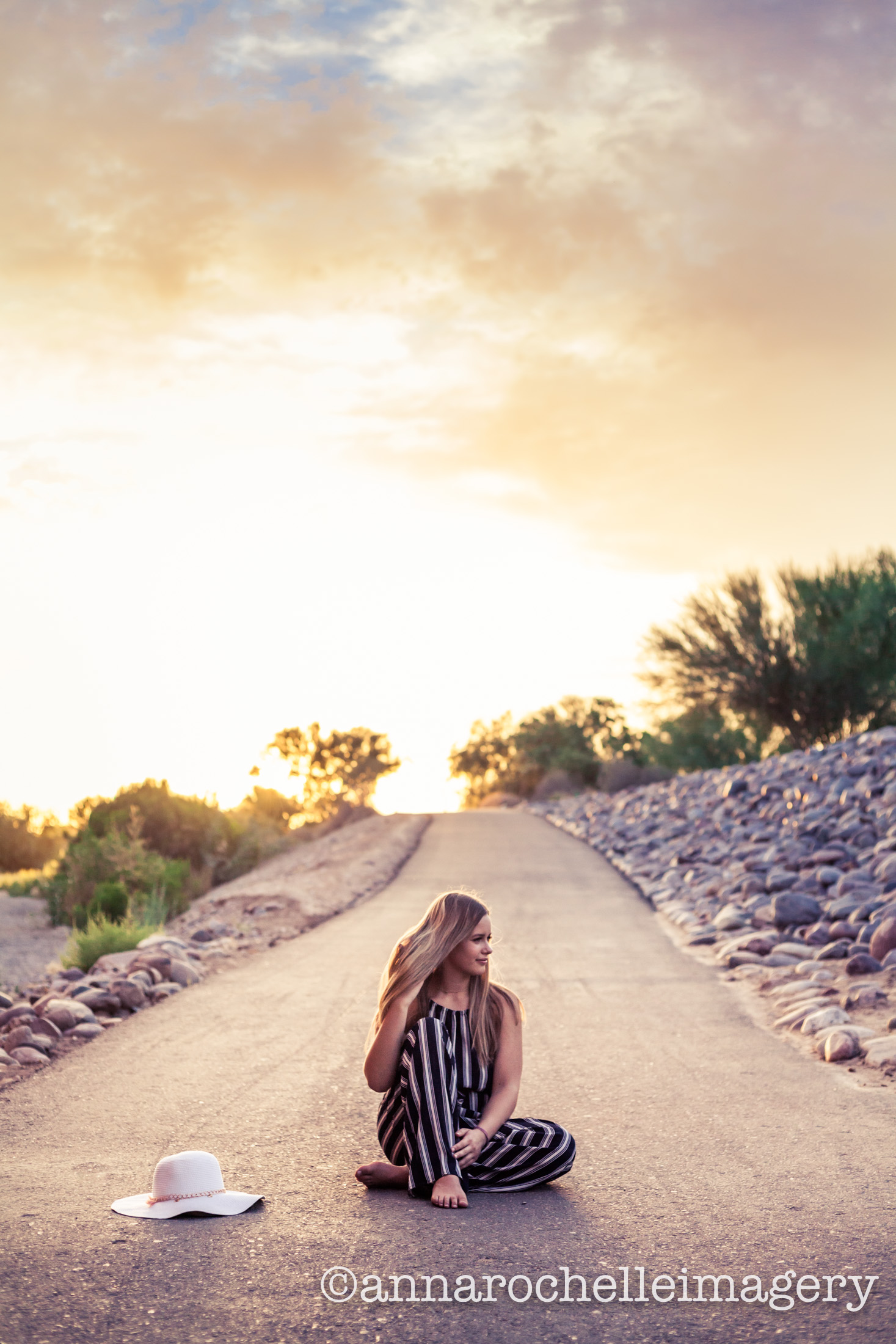 senior-girl-high-school-sunset-creative-imagery.jpg