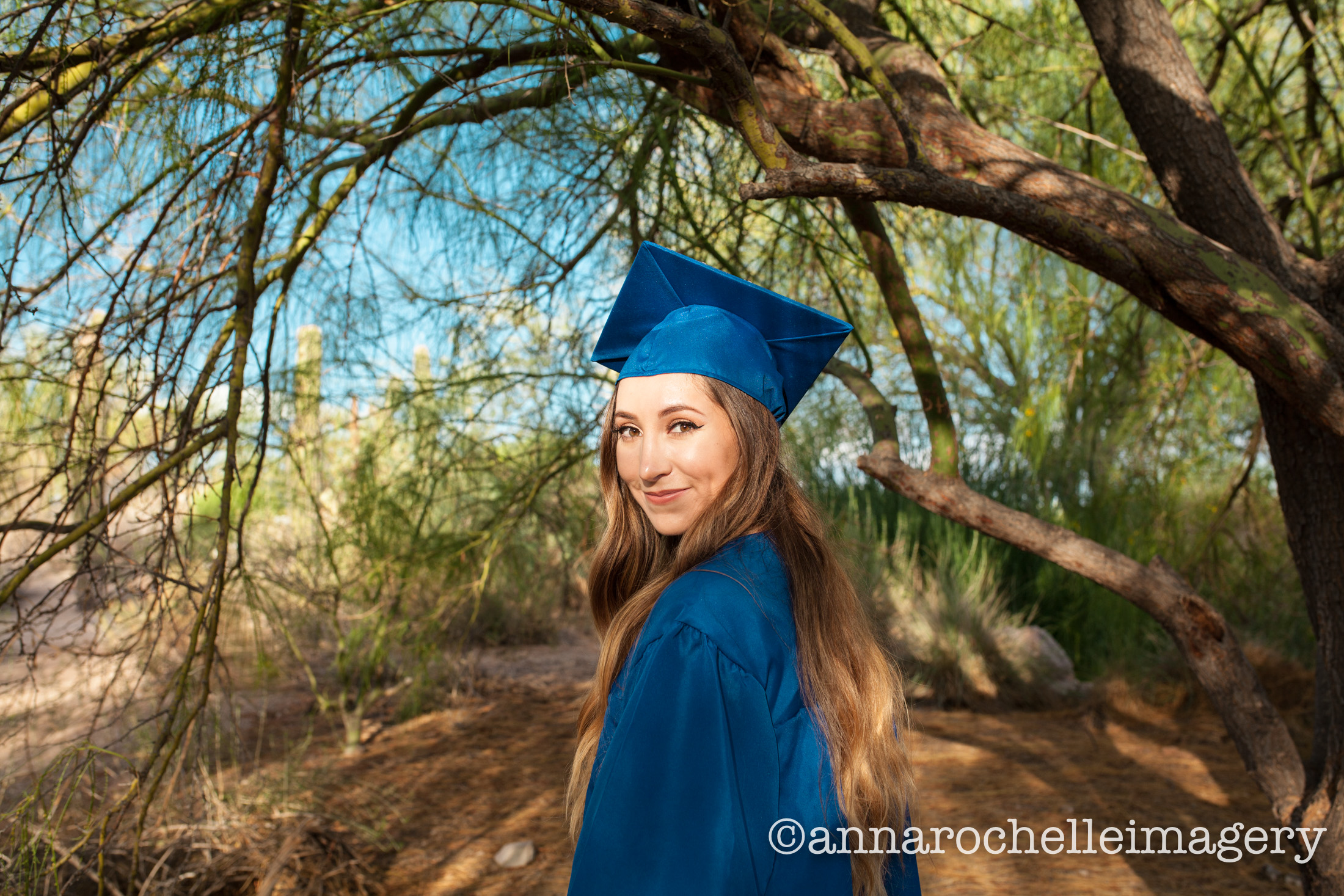 dental-graduate-senior-pictures-east-valley.jpg