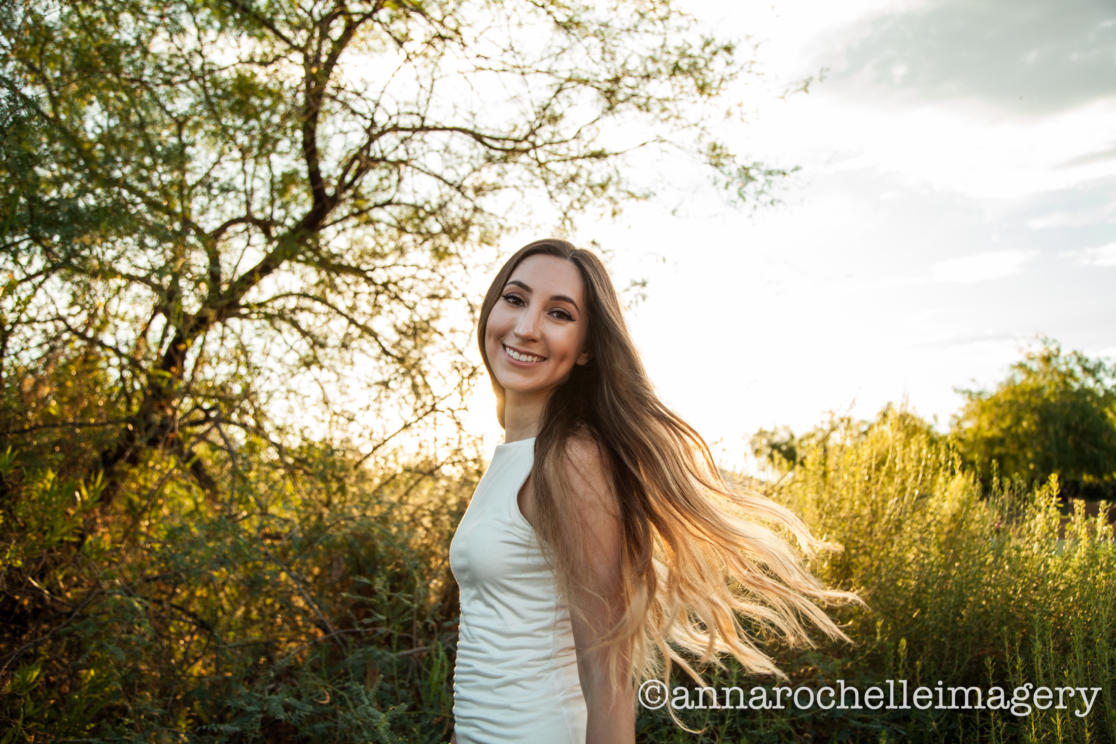 creative-senior-portraits-gilbert.jpg