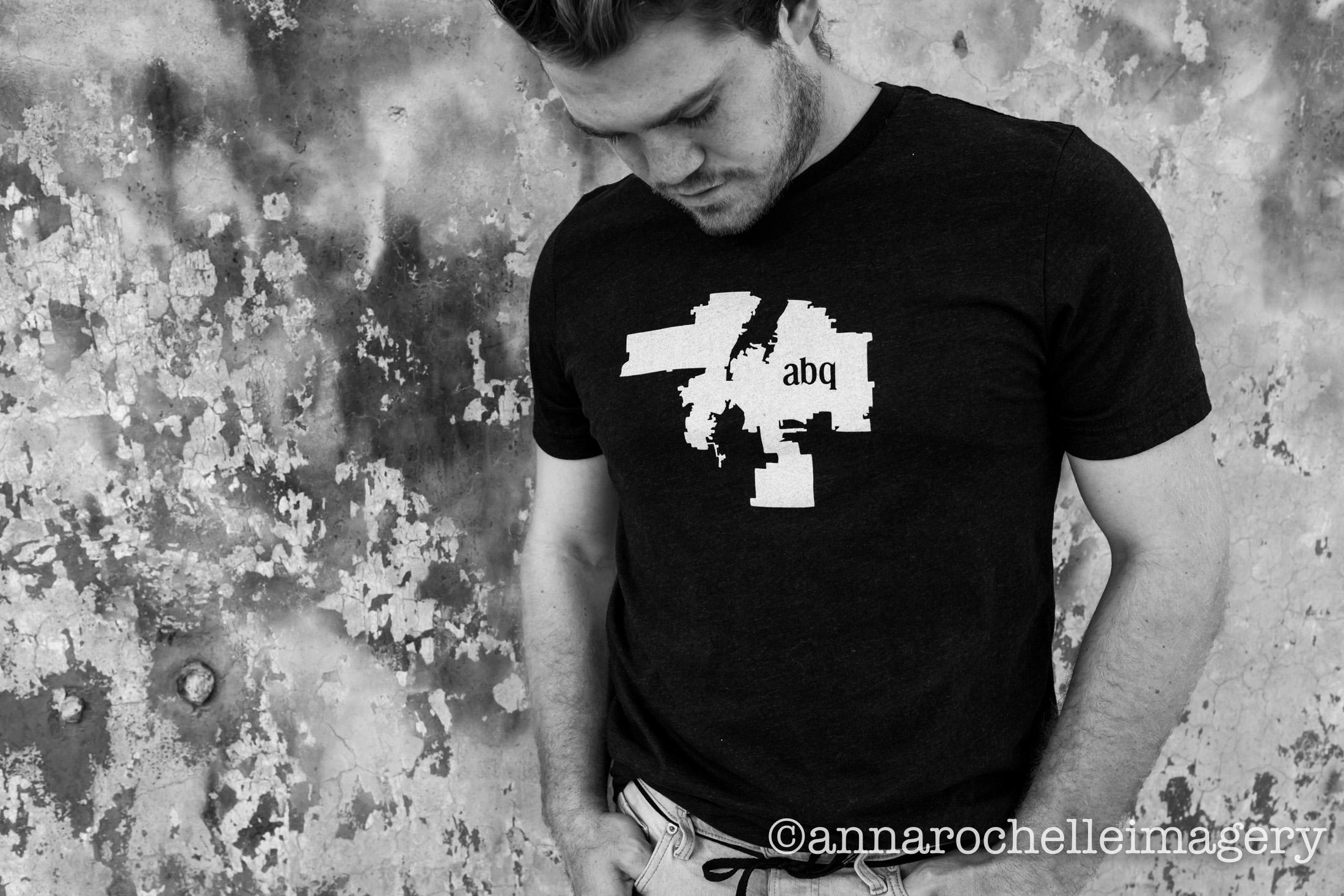 black-white-texture-shirt-product.jpg