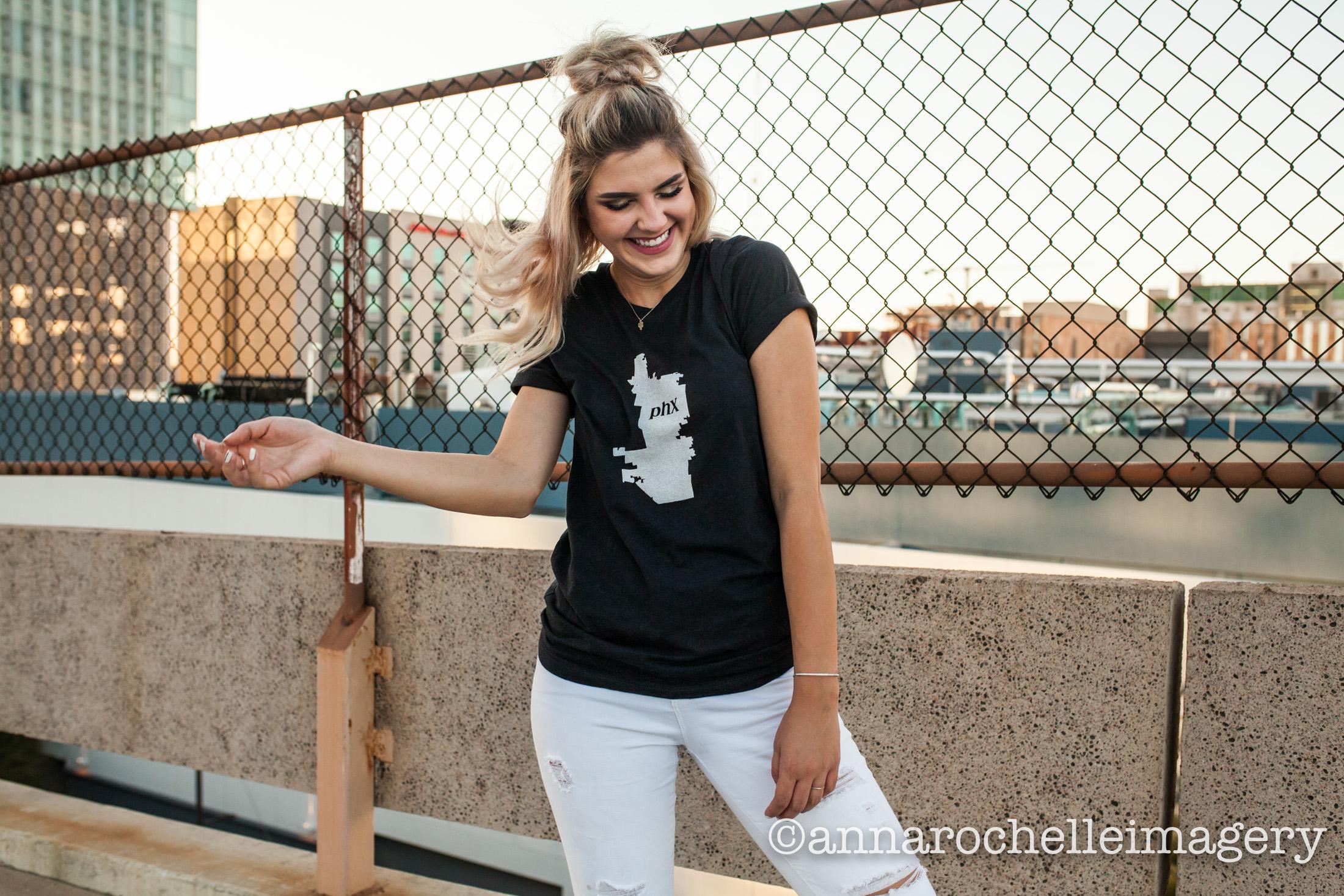 rooftop-t-shirt-fashion.jpg