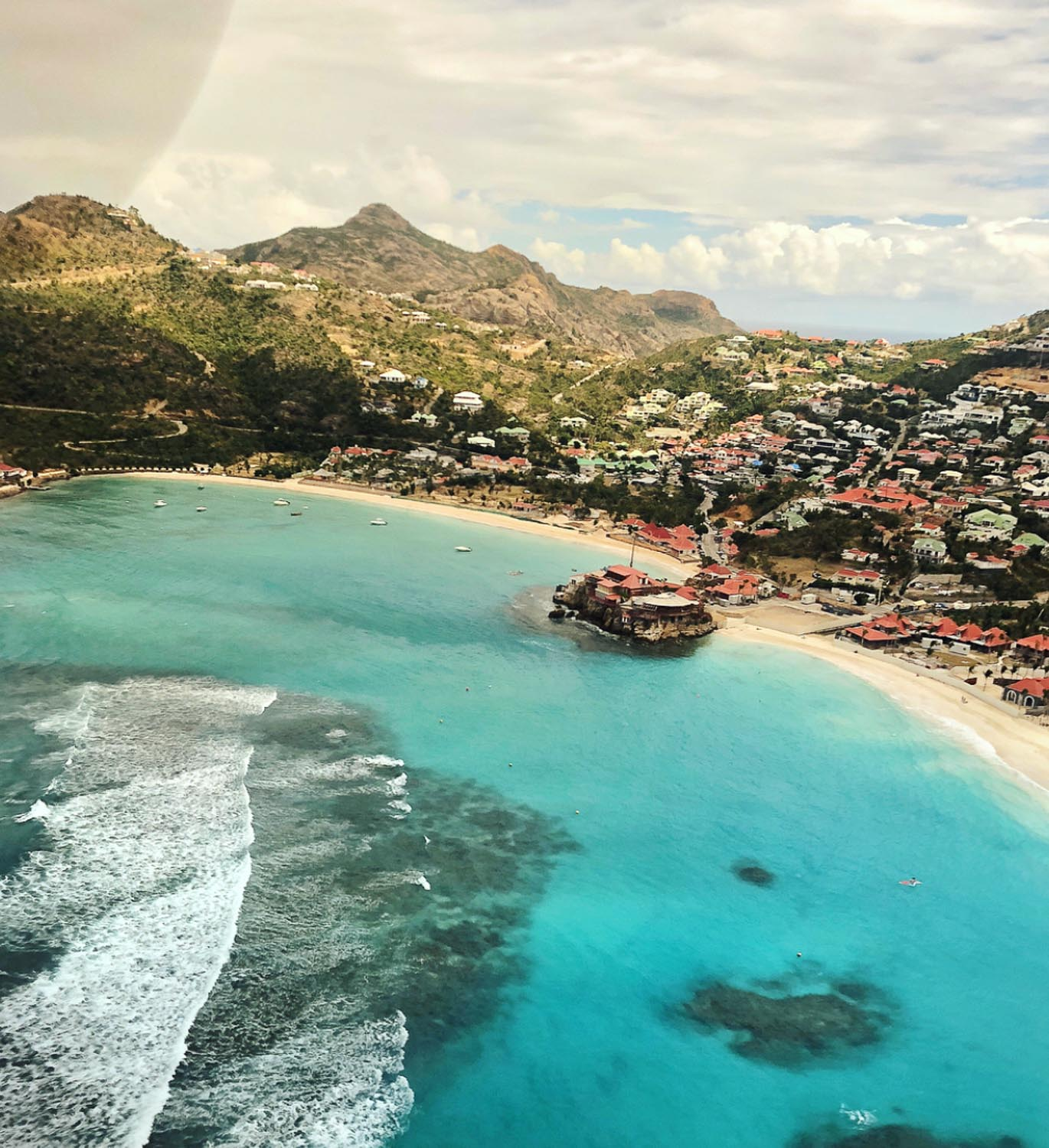 St Barths Unfiltered (22 of 23).jpg