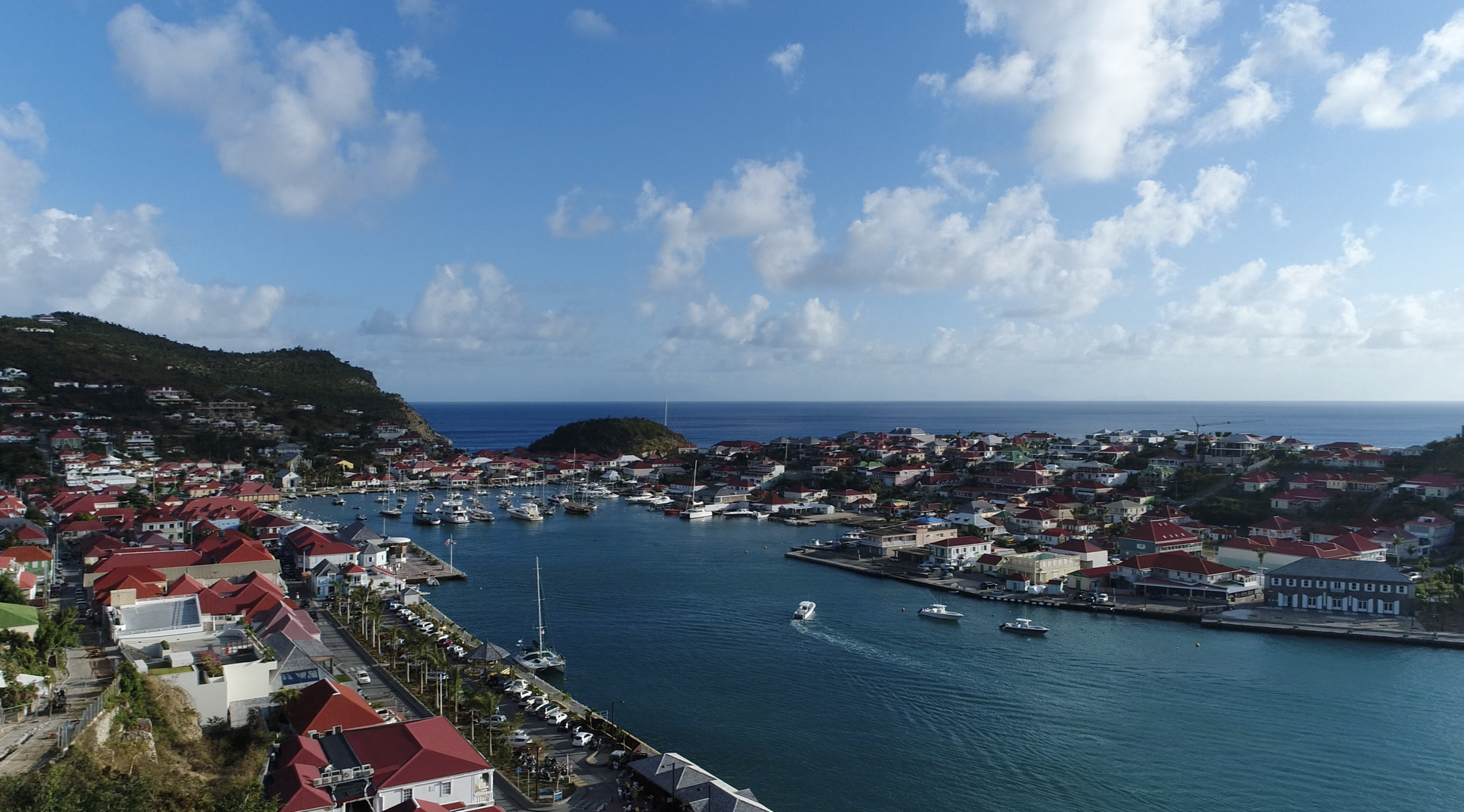 Gustavia Harbor 2.PNG
