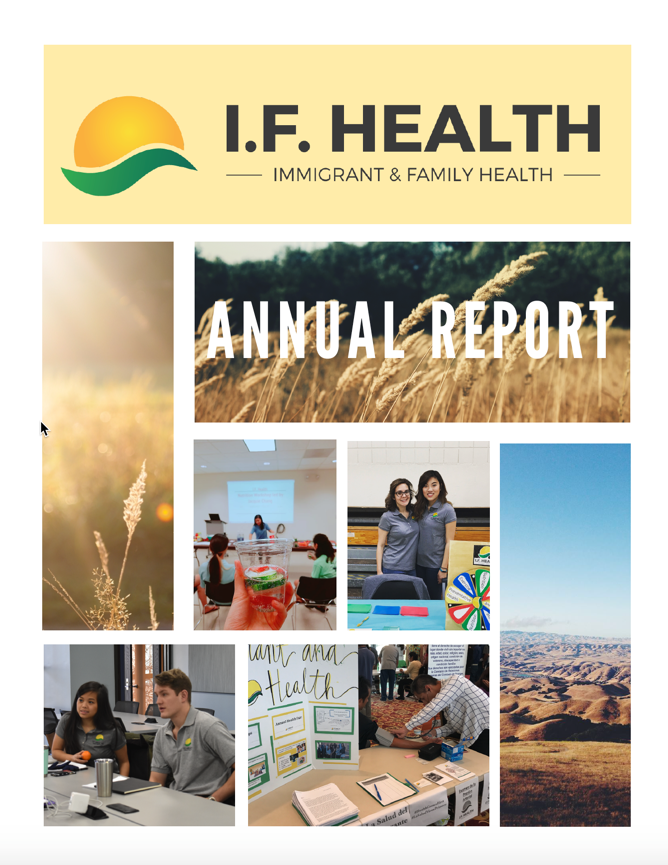annual report 2017.png