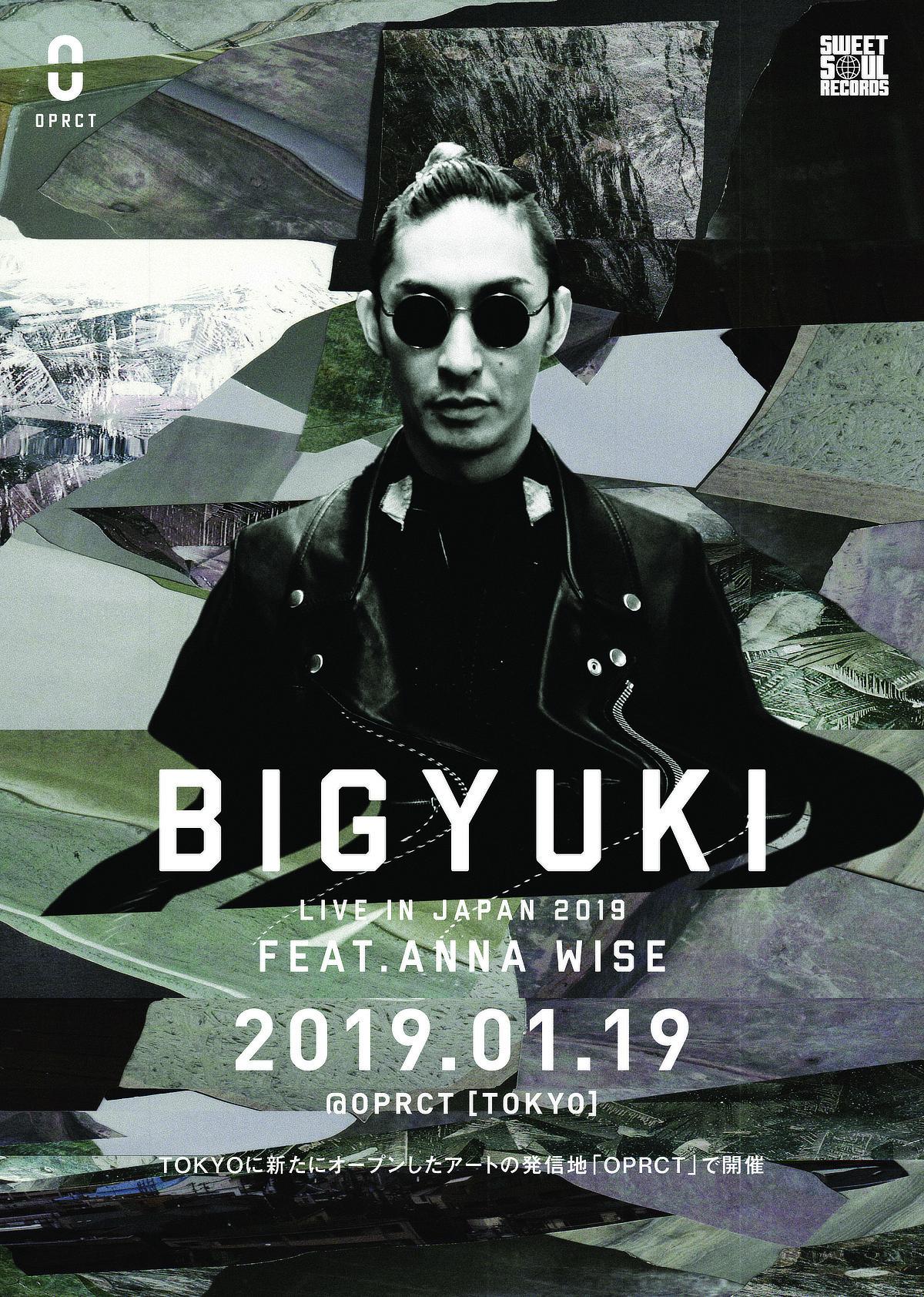 BIG YUKI FLYER.jpg