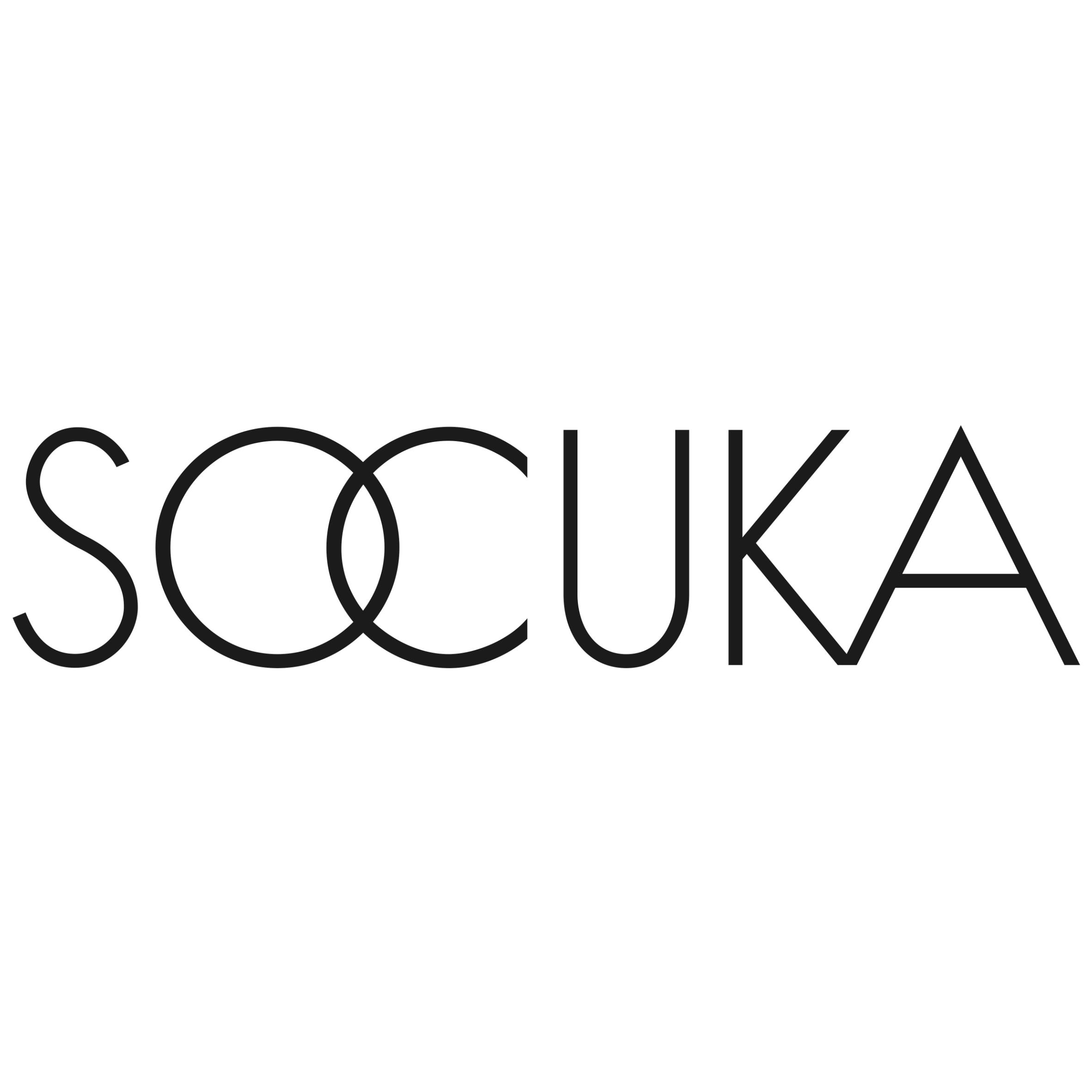 SOCUKA_s_.jpg