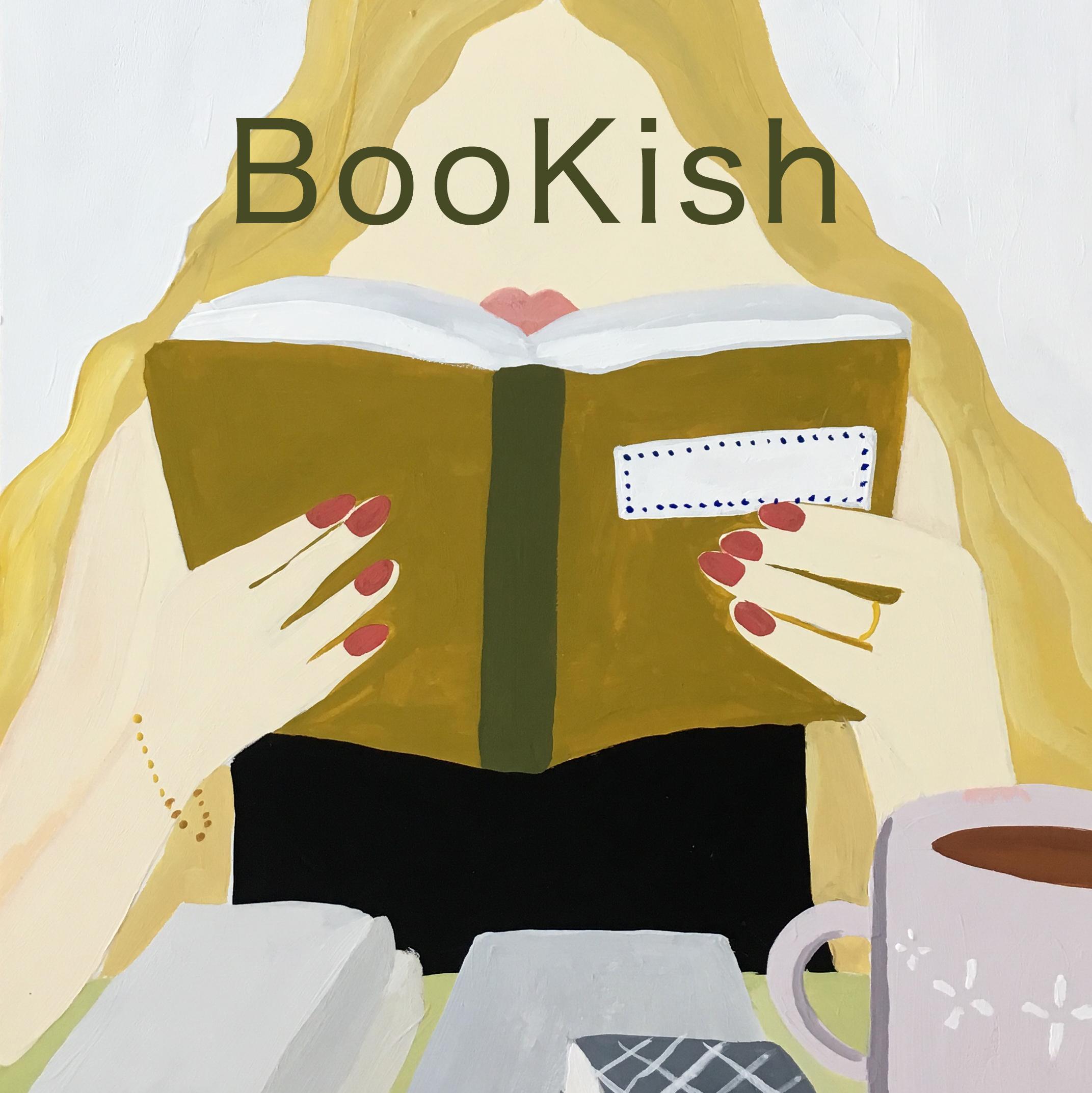 bookish - 齋藤萌.jpg
