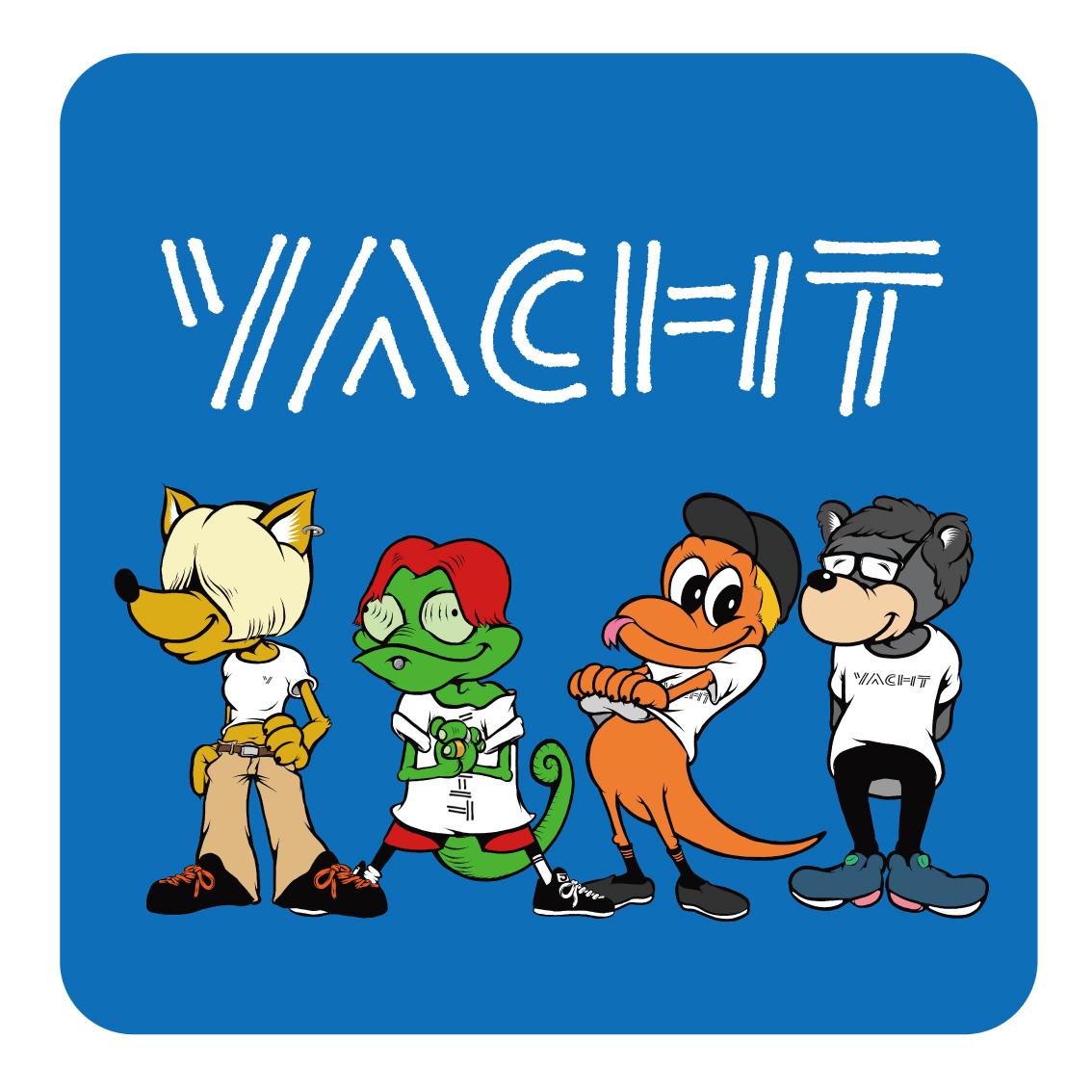 YACHTたち - タウンゼンド桃子ドーン.jpg