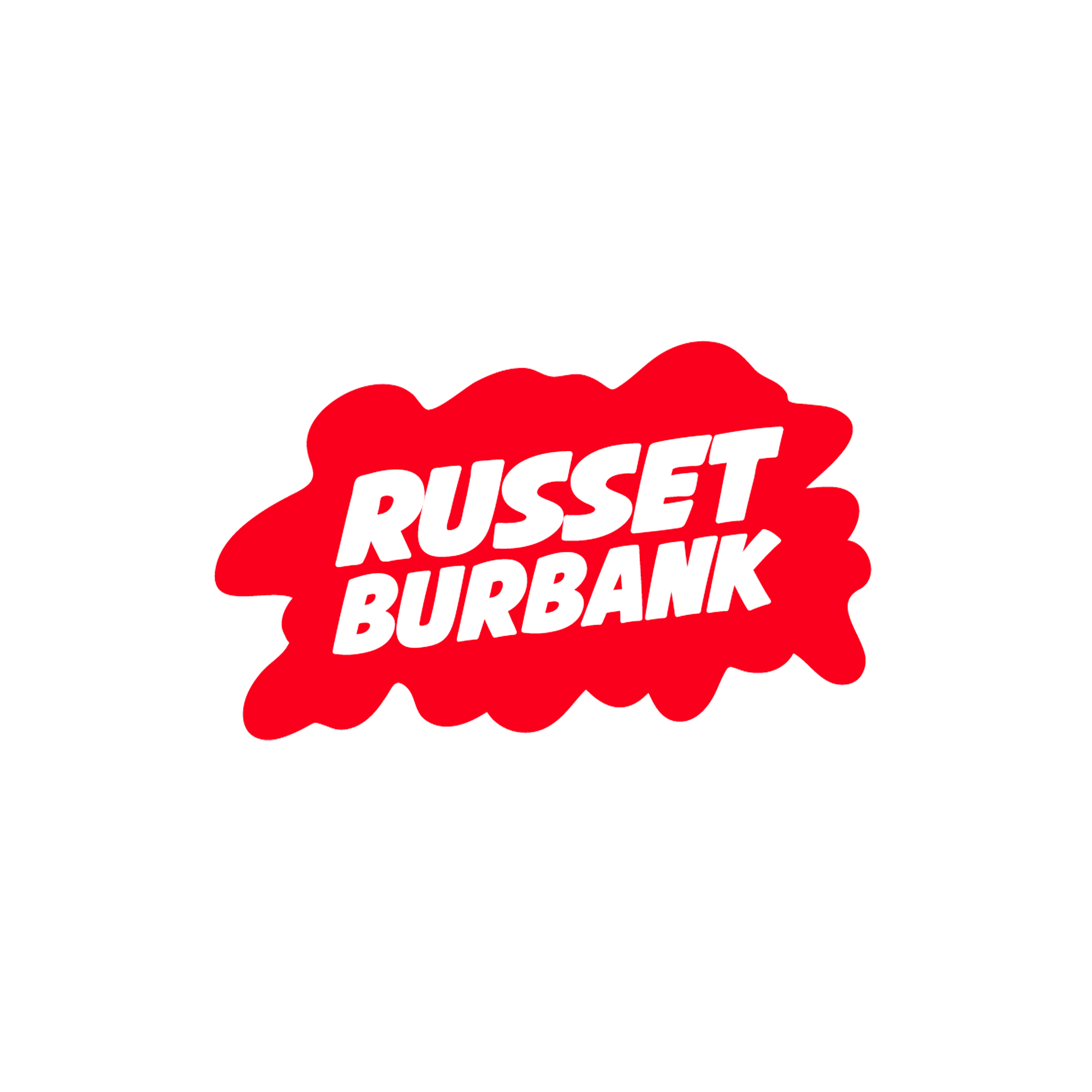 rbb_store_logo.jpg