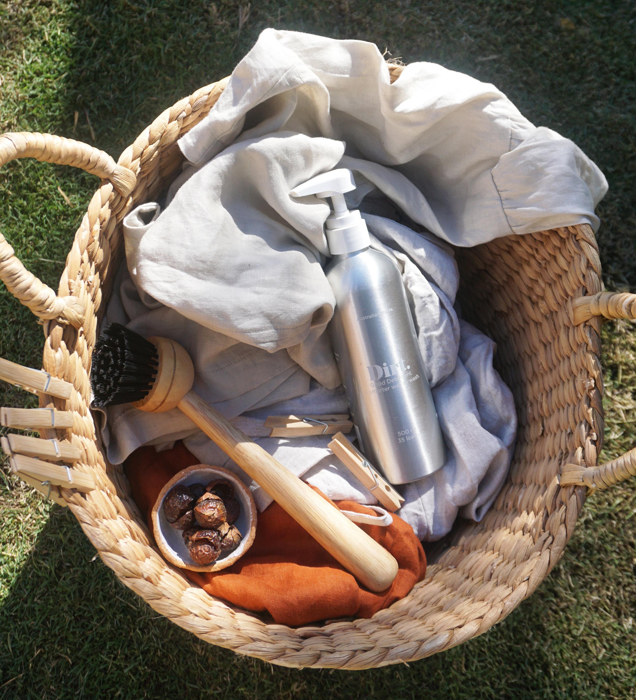 Washing Basket_4.jpg