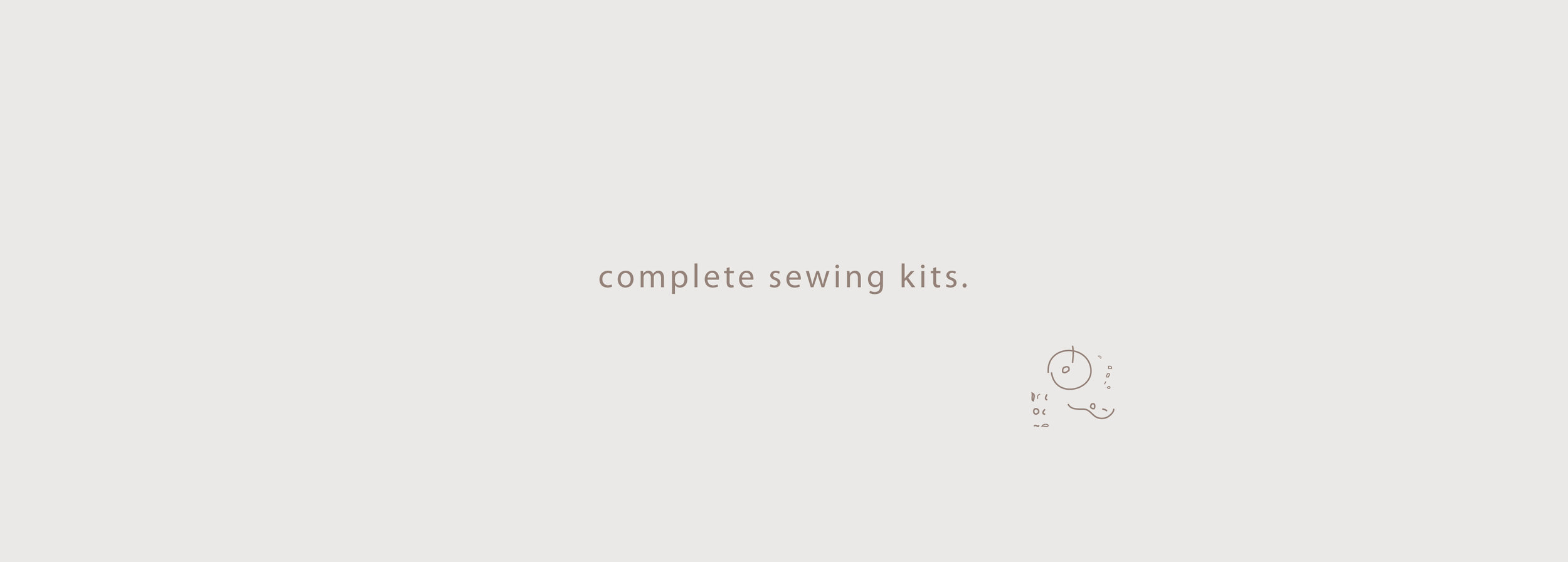 190102_Title_SewingKits.jpg