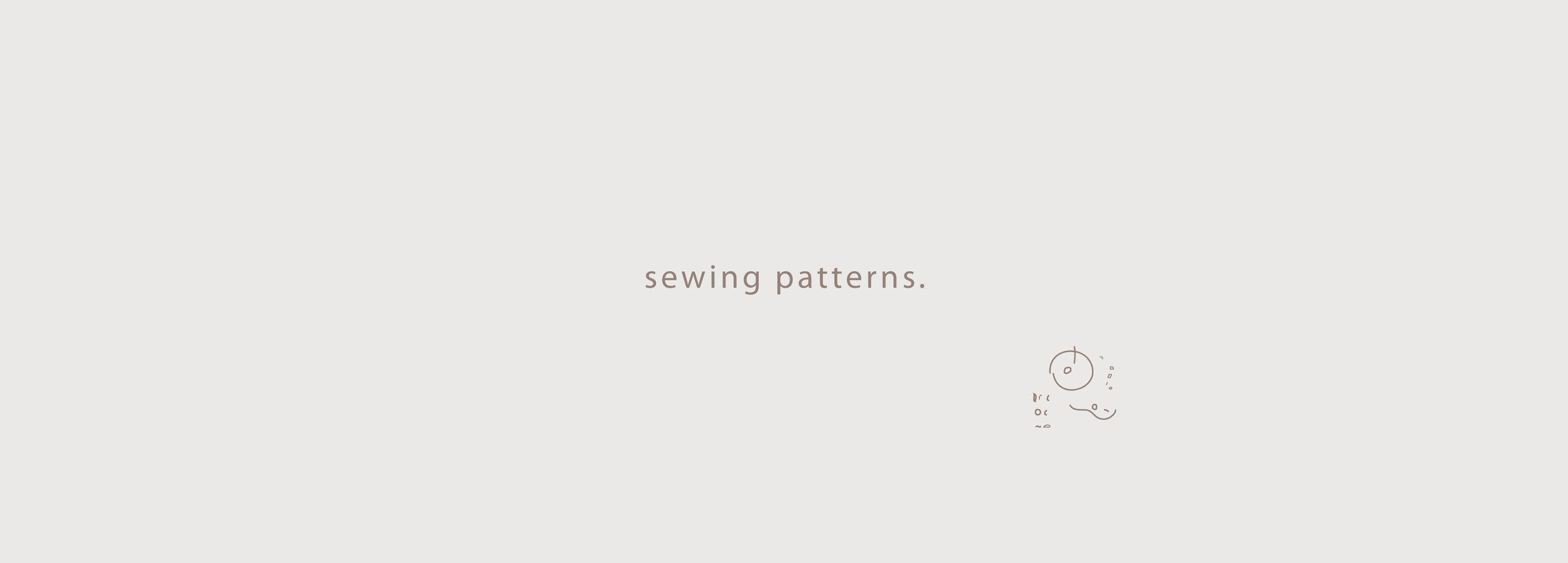 190102_Title_SewingPatterns.jpg