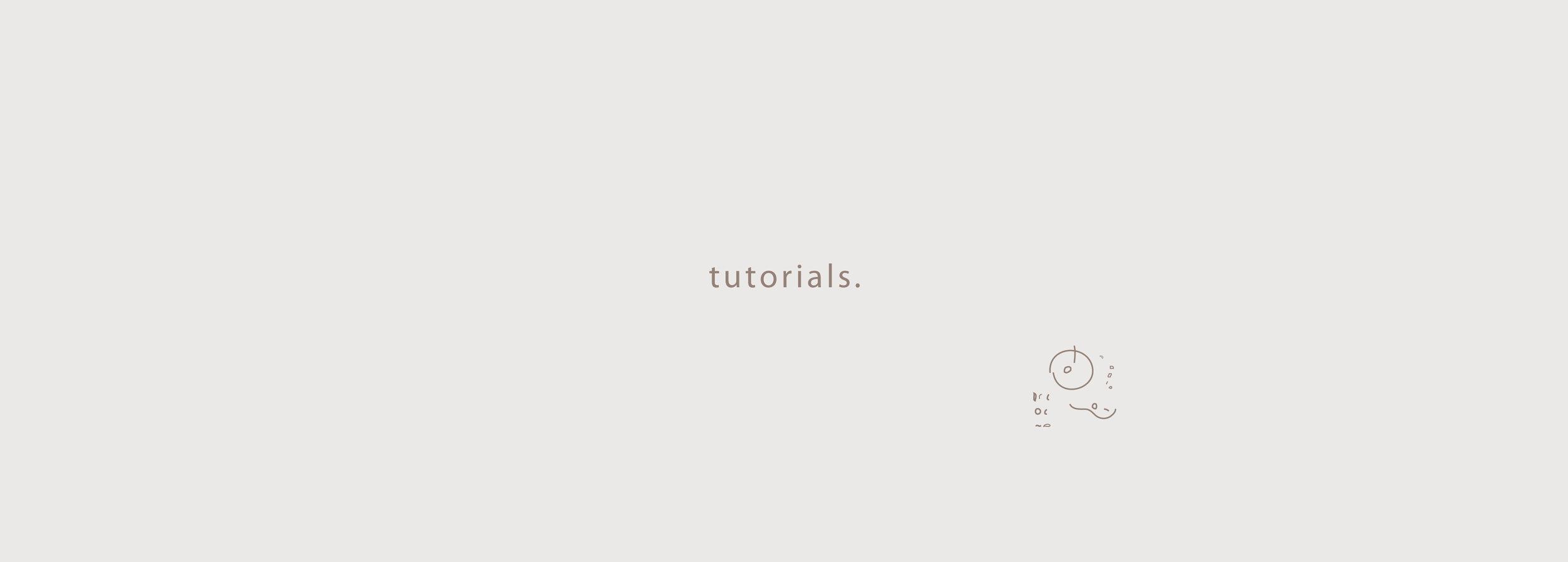 190102_Title_Tutorials.jpg