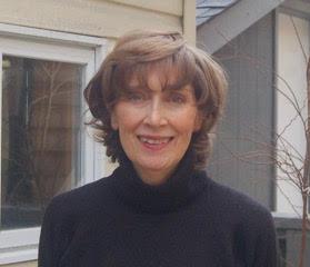 Maureen Lynett - Founding Advisor | Progress Toronto