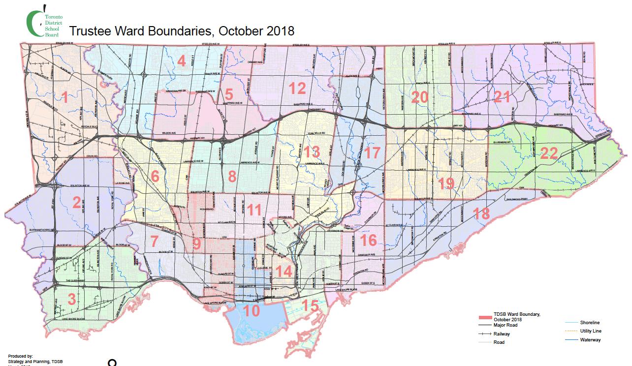 MapOfTrusteeWardBoundariesForTheOctober2018Election_pdf.png