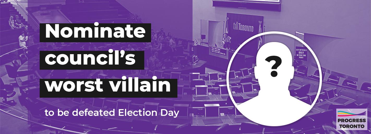 worst-villain-nomination-web-banner.jpg