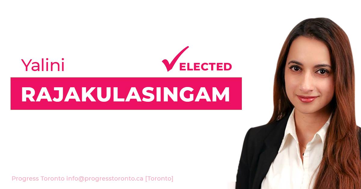 yalini-elected.png