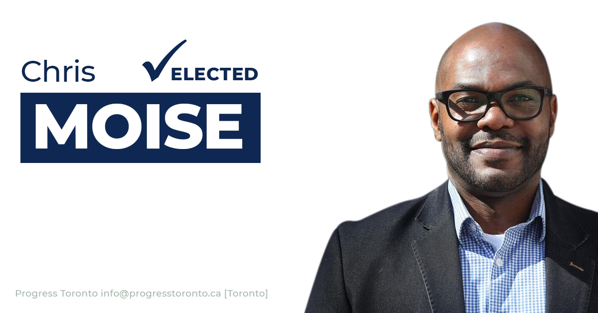 chris-moise-ad-elected.png