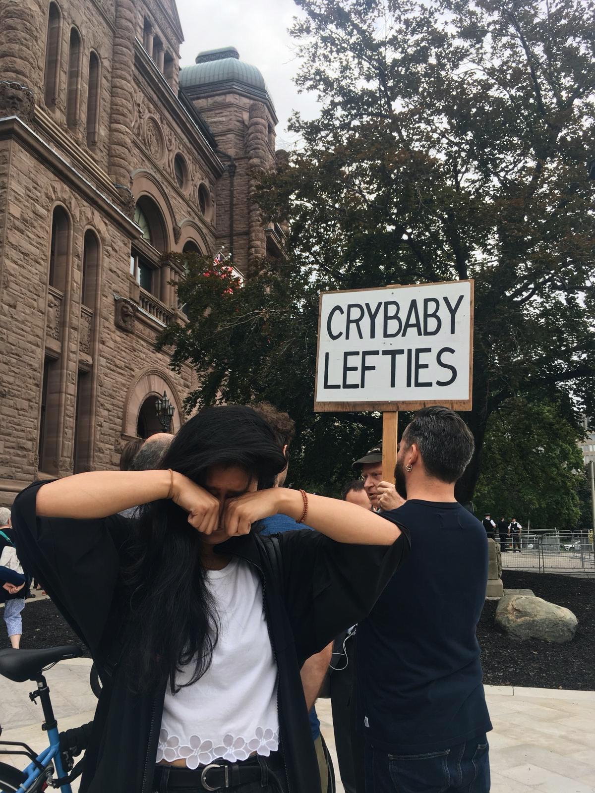 crybaby-lefties.jpeg