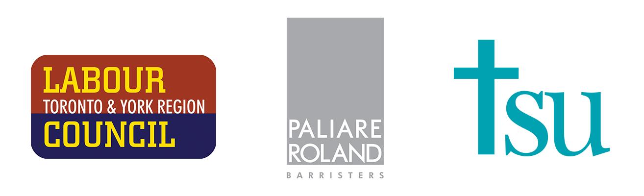 solidarity-sponsor-web.png