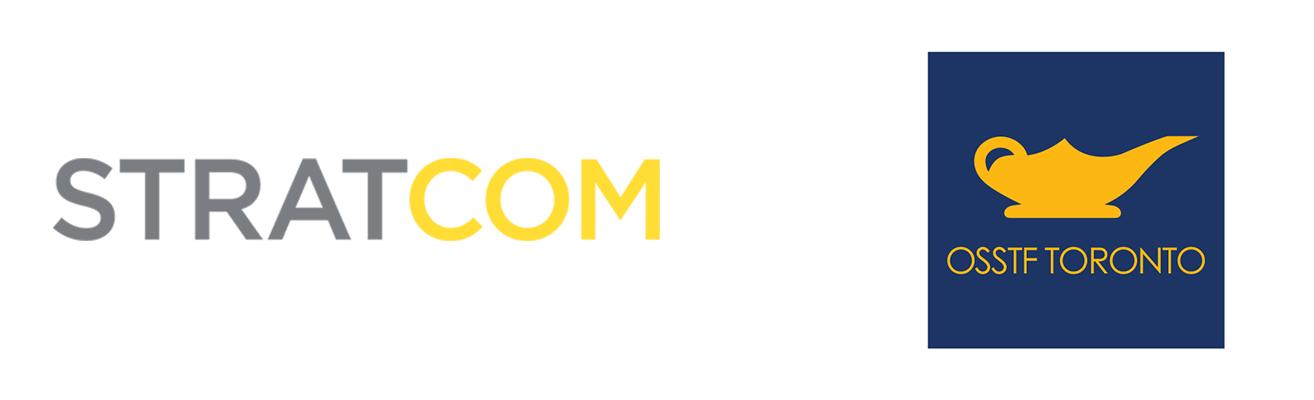 empowering-sponsor-web.png