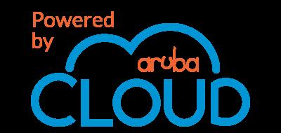 Logo_Poweredby_ArubaCloud.png