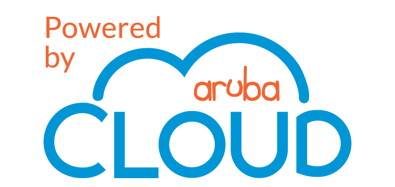 Logo_Poweredby_ArubaCloud.png