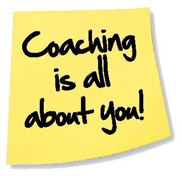note-coaching-about-you.png