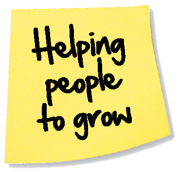 note-help-grow.png