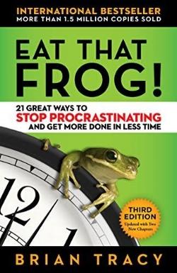 eat-that-frog.jpeg