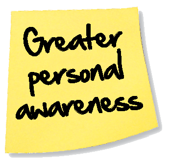 note-awareness.png