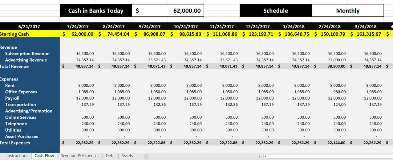 Excel Financial Planner SME.png