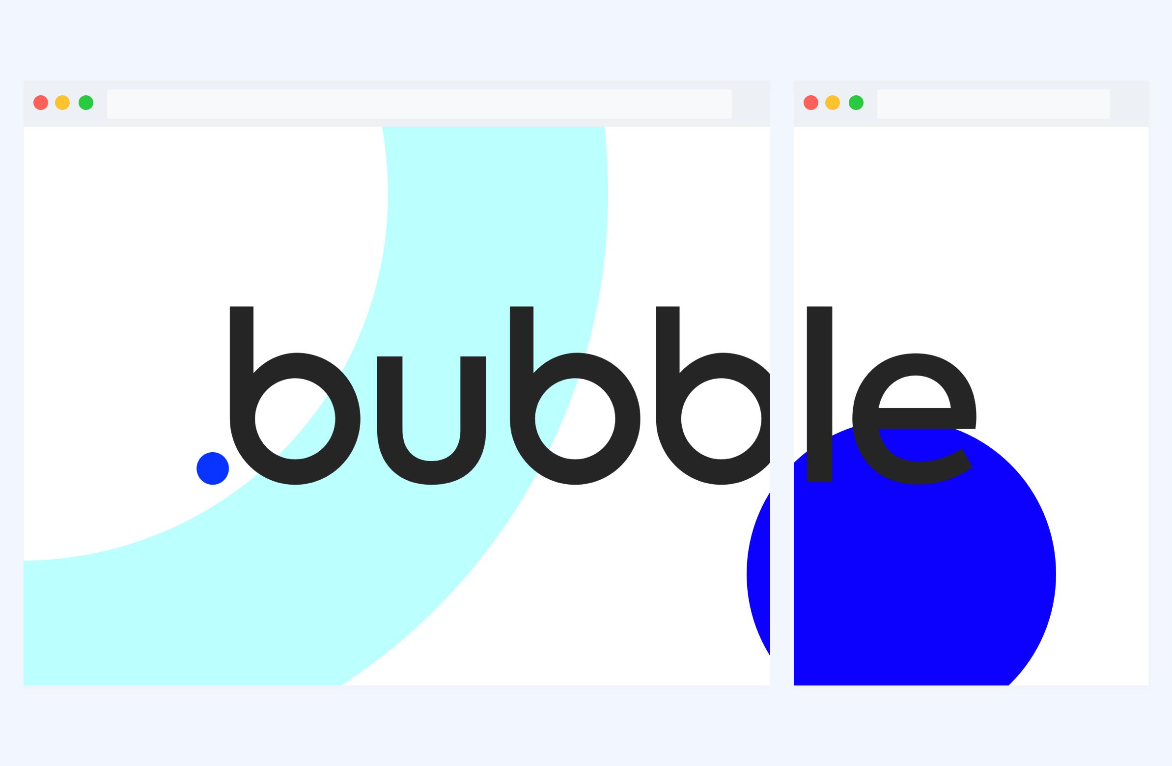 bubble-logo.png