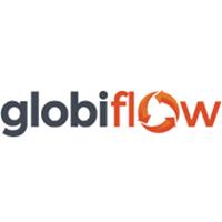 globiflow-logo.jpg