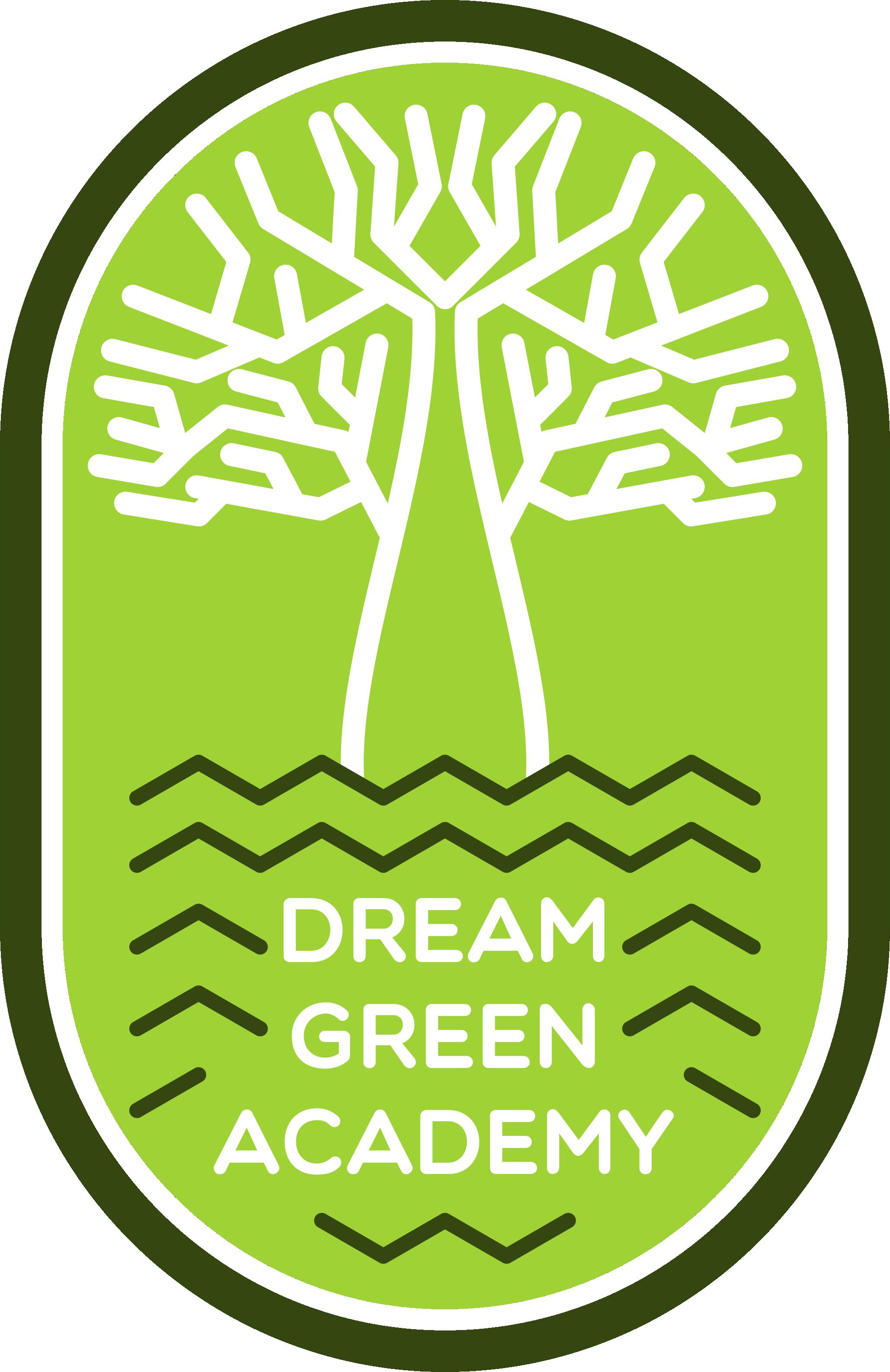 DREAM GREEN ACADEMY - LOGO.png