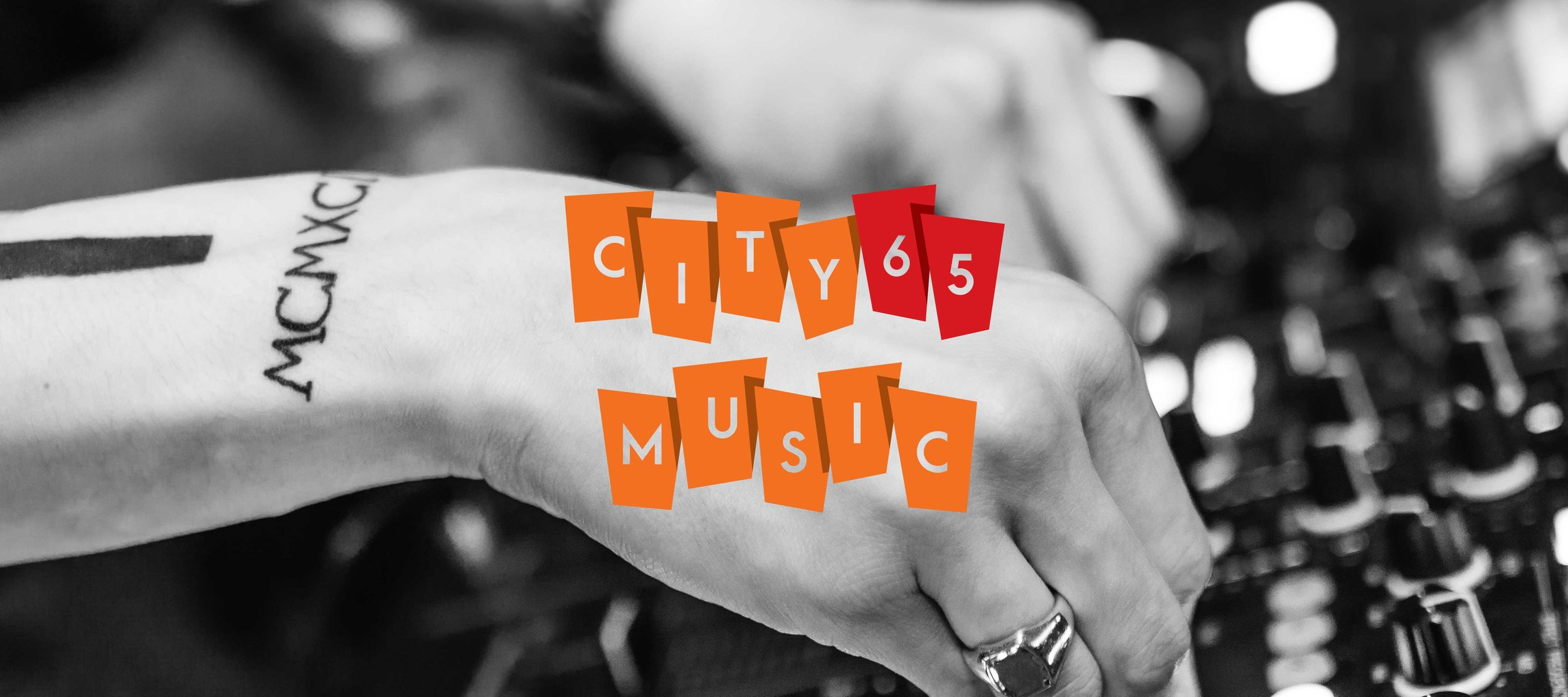 CITY65 Music - A showcase of Singapore's many talented musical acts.