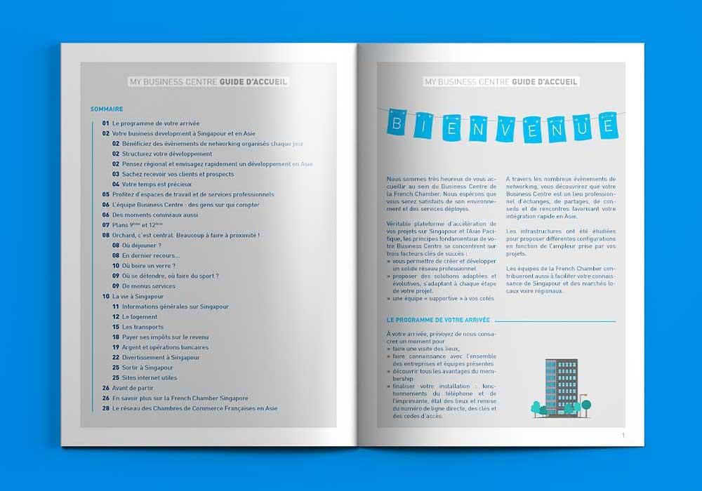 Biz-Centre-Guide-d'Accueil-01.jpg