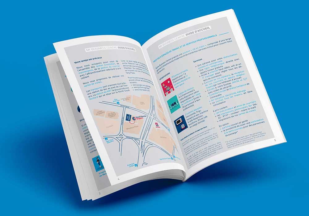 Biz-Centre-Guide-d'Accueil-02.jpg