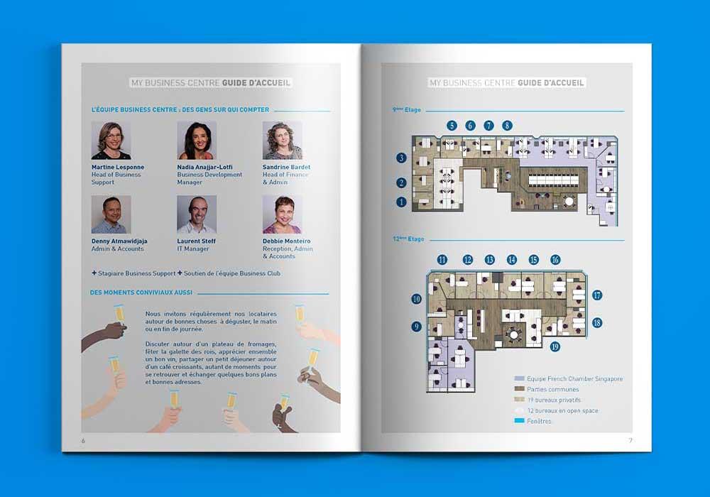 Biz-Centre-Guide-d'Accueil-03.jpg