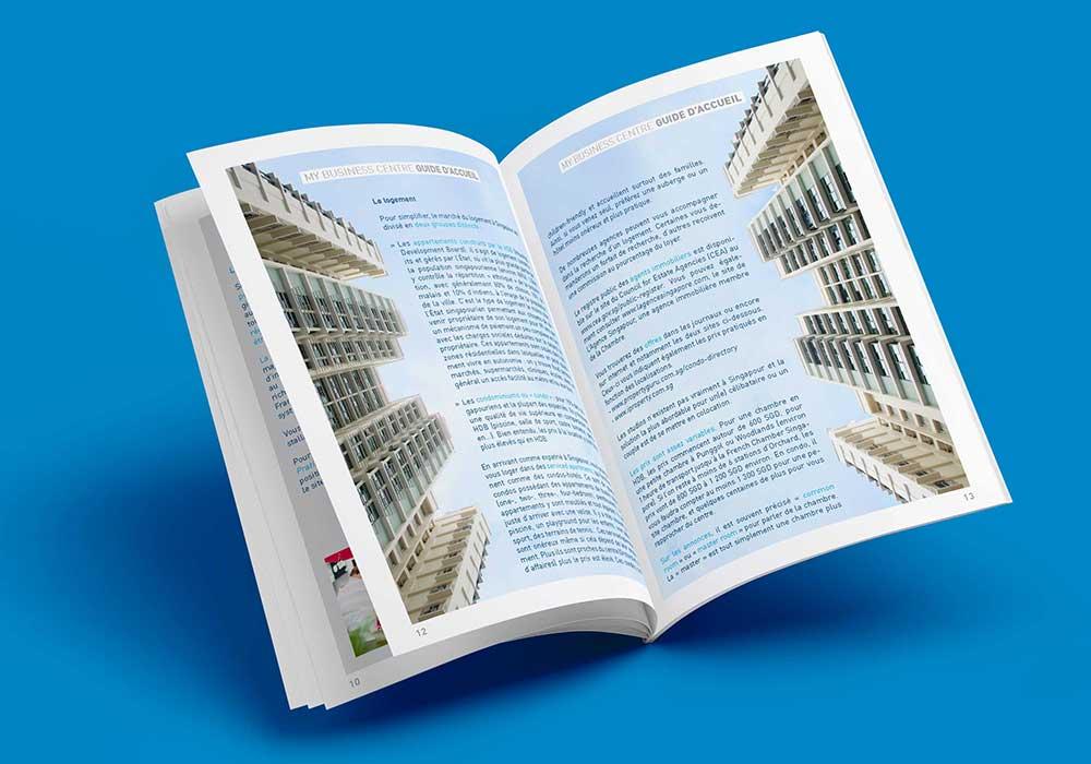 Biz-Centre-Guide-d'Accueil-04.jpg