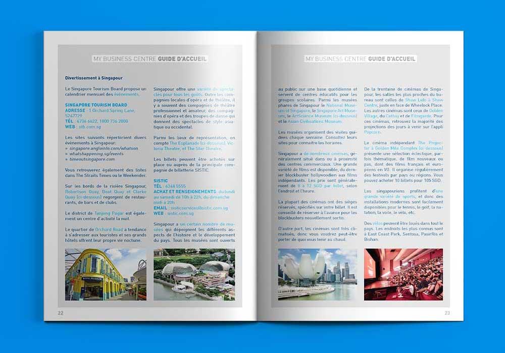 Biz-Centre-Guide-d'Accueil-05.jpg