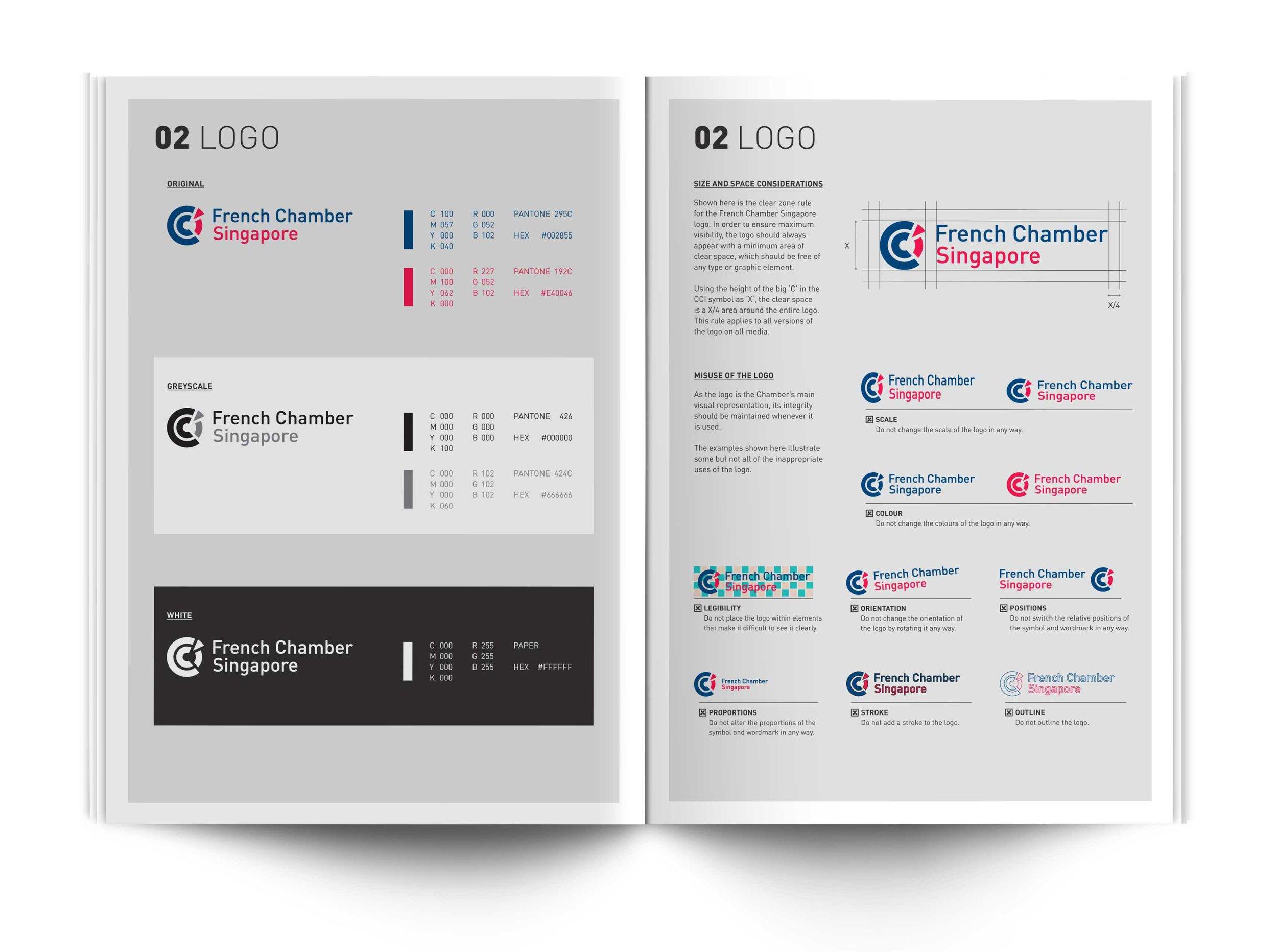 FCS-Branding-Guidelines-02.jpg