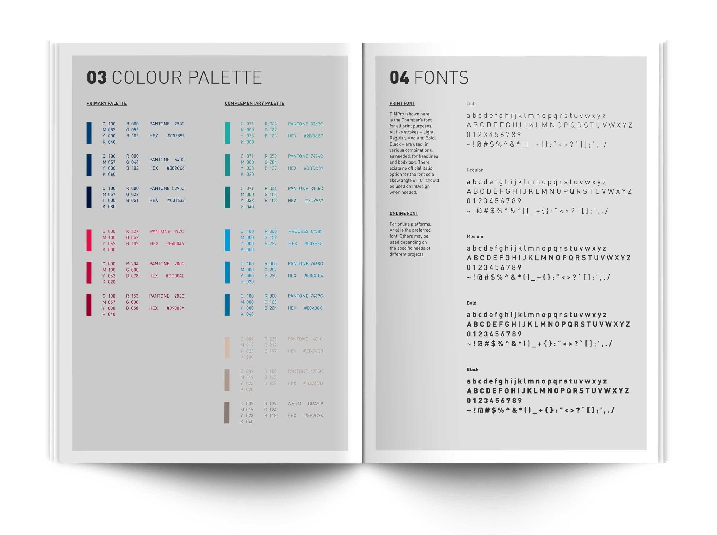 FCS-Branding-Guidelines-03.jpg