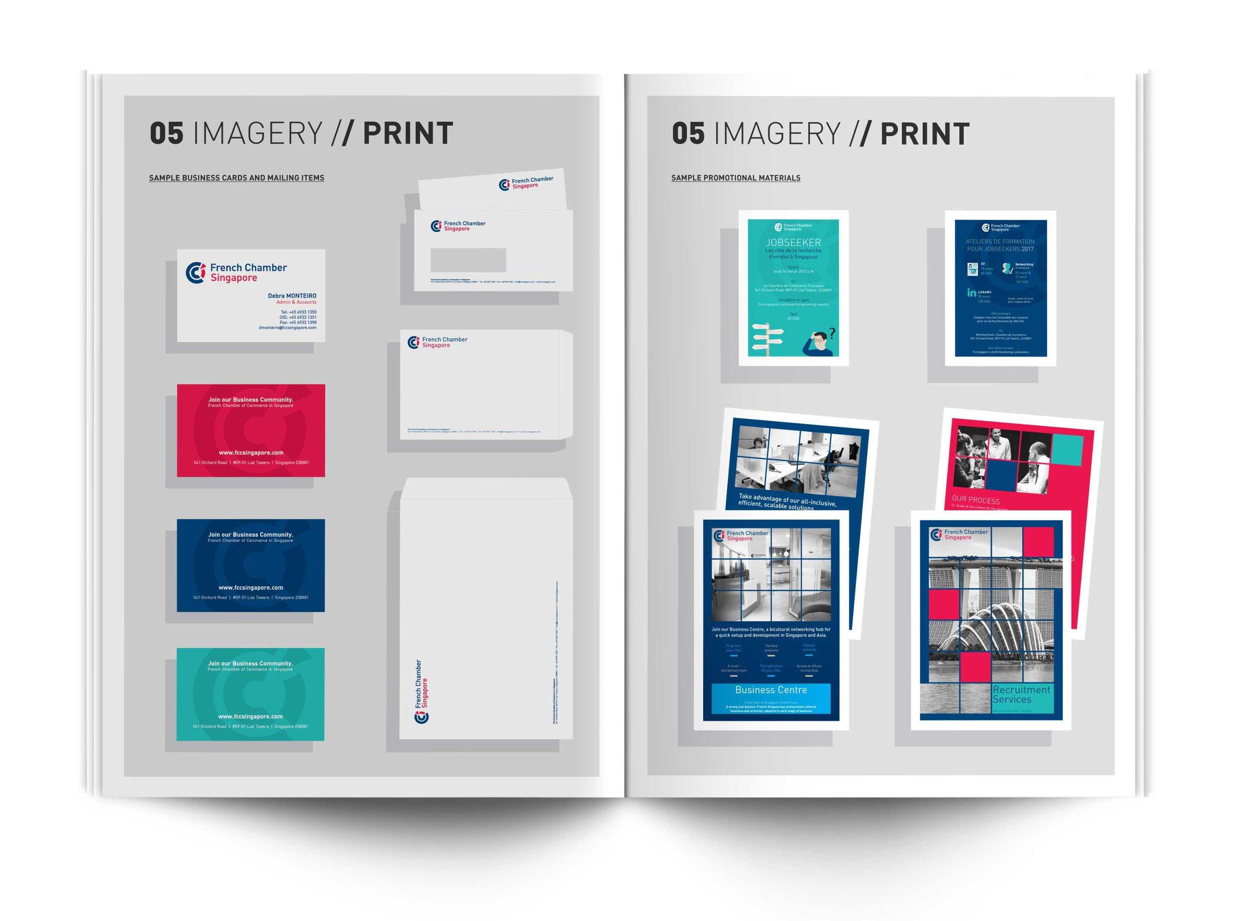 FCS-Branding-Guidelines-04.jpg