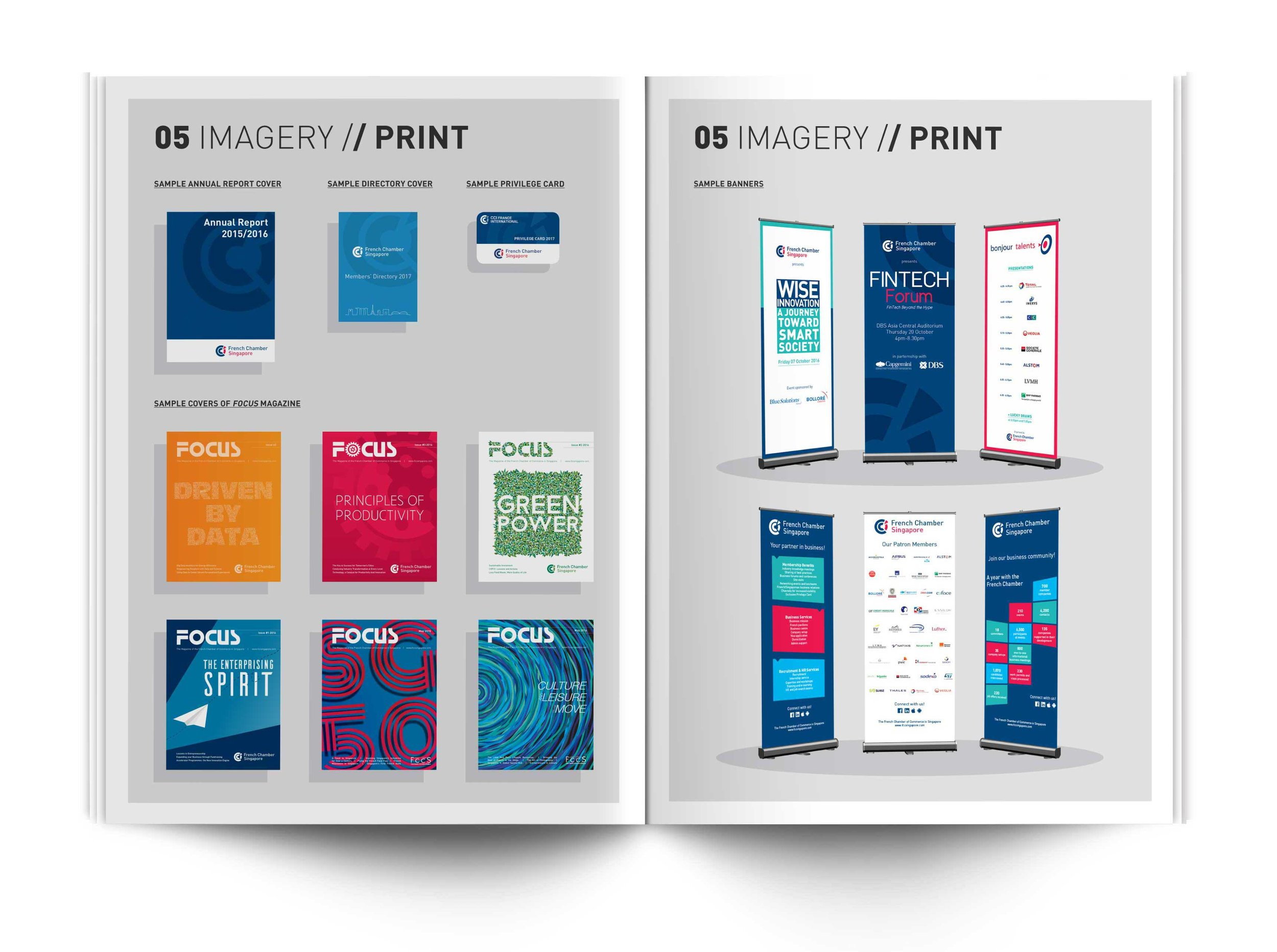 FCS-Branding-Guidelines-05.jpg