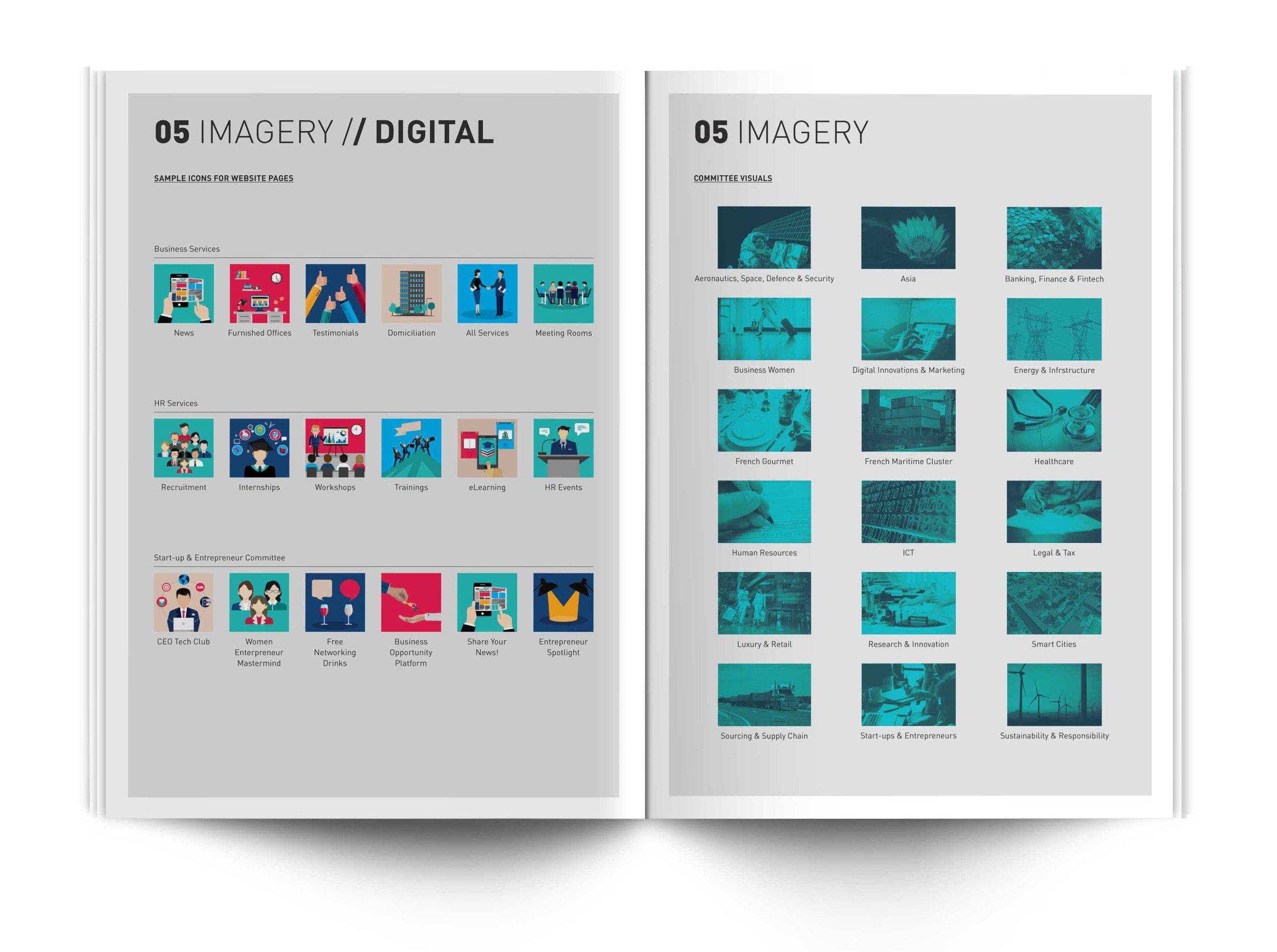 FCS-Branding-Guidelines-07.jpg