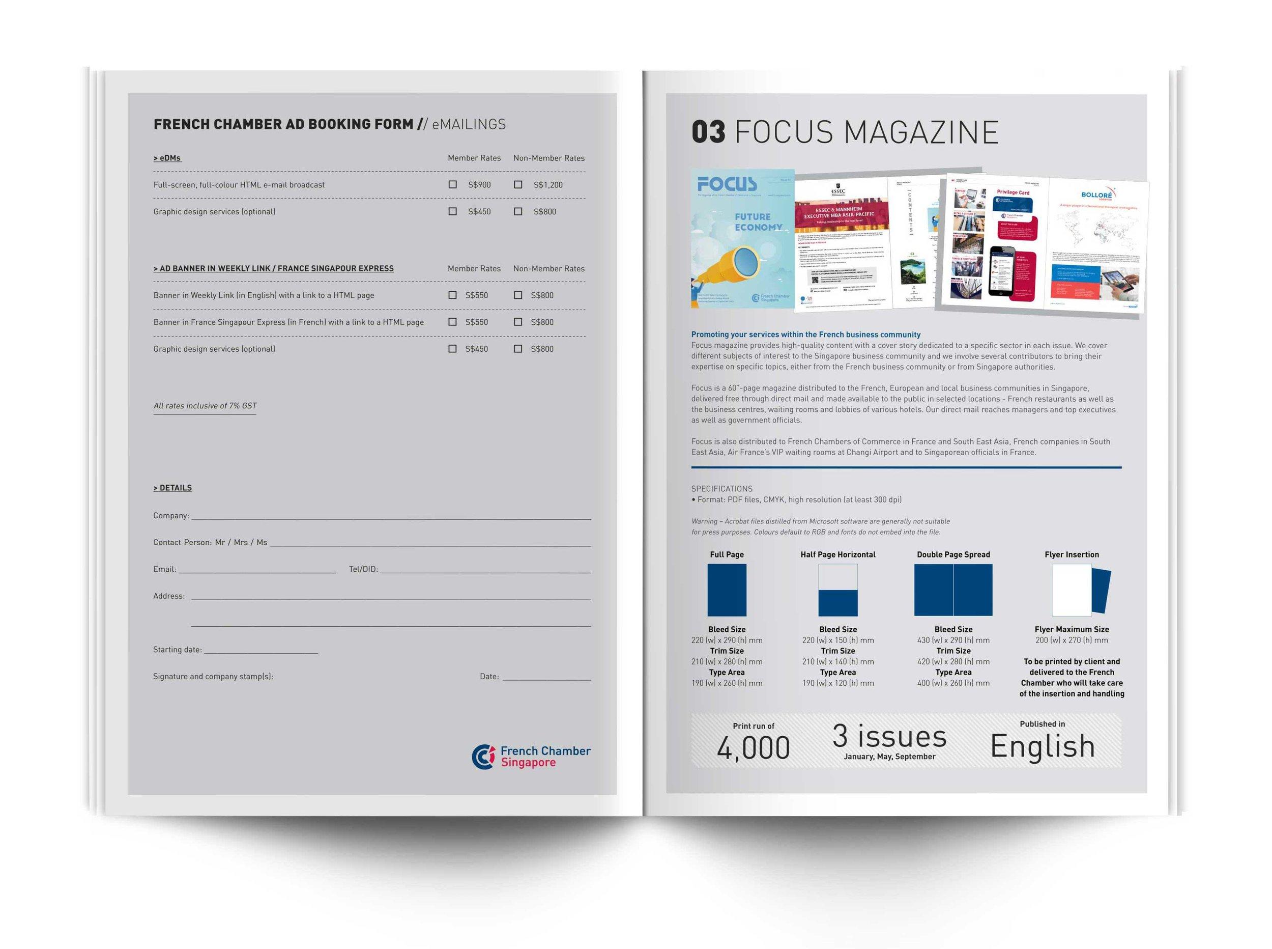French-Chamber-Media-Kit-2017-2018-03.jpg