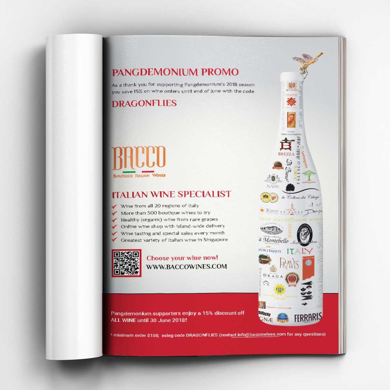 Bacco-Ad-01.jpg
