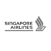Clients - Singapore Airlines.png