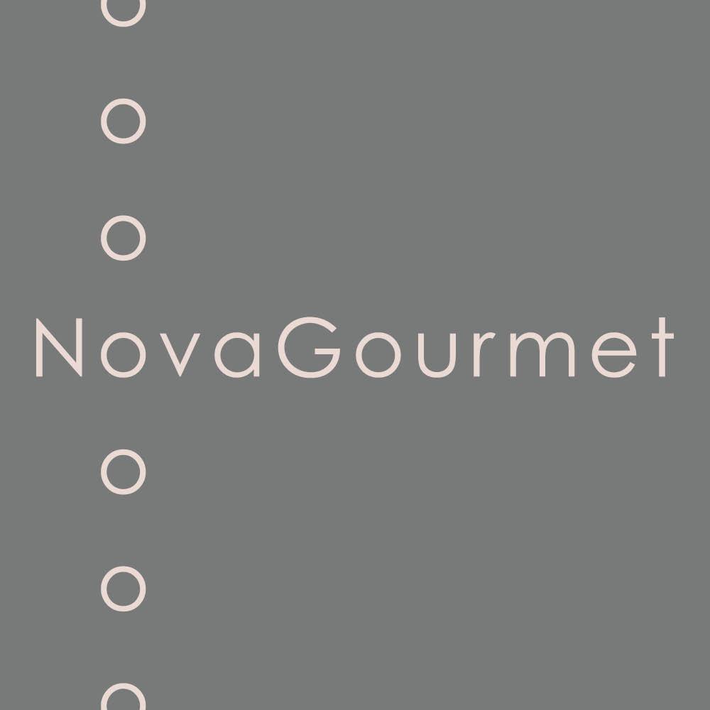 Nova-Gourmet-PREVIEW.jpg